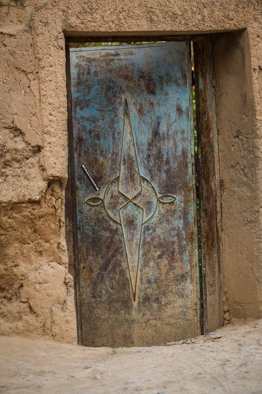 large_Morocco-6085.jpg
