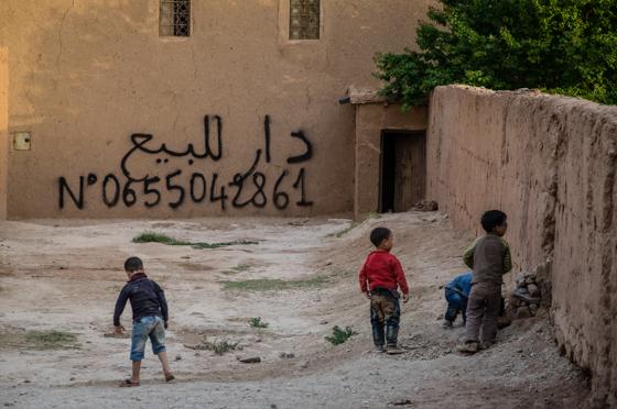 large_Morocco-6092.jpg