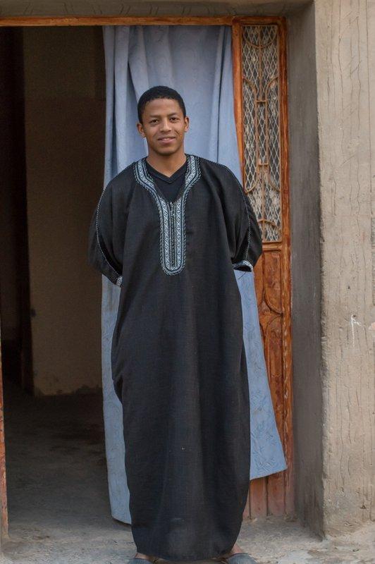 large_Morocco-6105.jpg