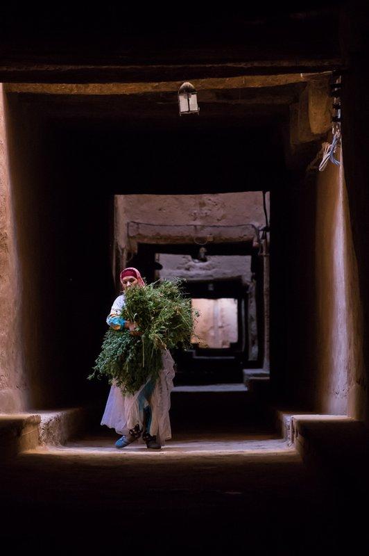 large_Morocco-6127.jpg