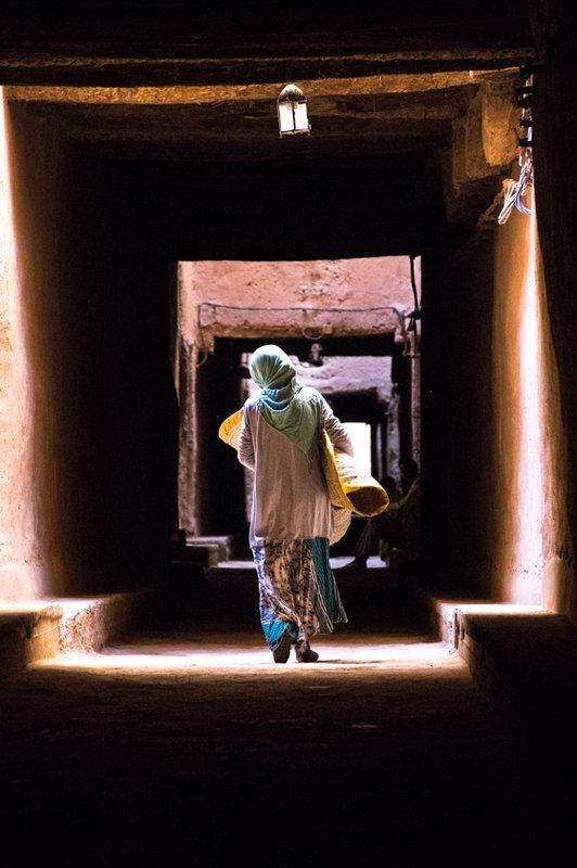 large_Morocco-6184.jpg