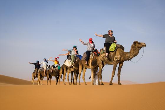 large_Morocco-6246.jpg