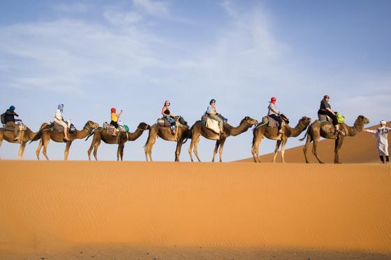 large_Morocco-6247.jpg
