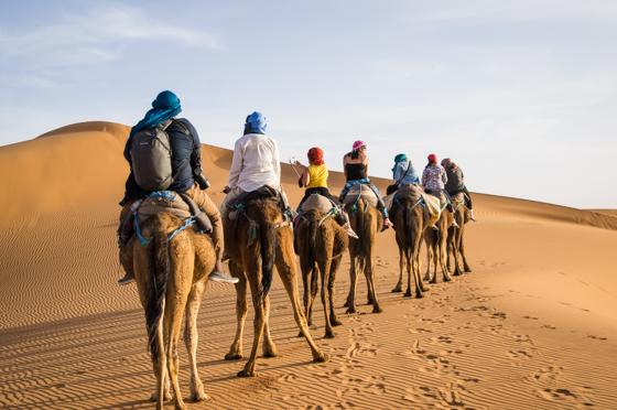 large_Morocco-6252.jpg