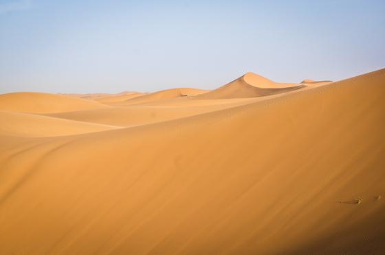 large_Morocco-6255.jpg