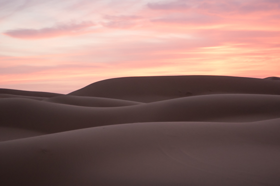large_Morocco-6310.jpg