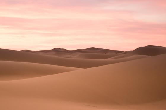 large_Morocco-6312.jpg