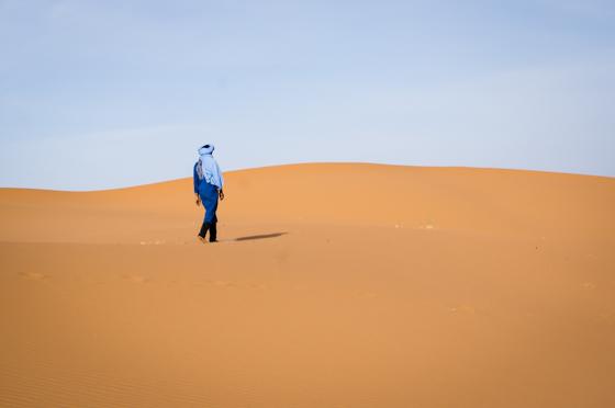 large_Morocco-6416.jpg