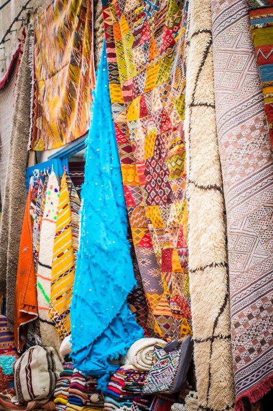 large_Morocco-6572.jpg
