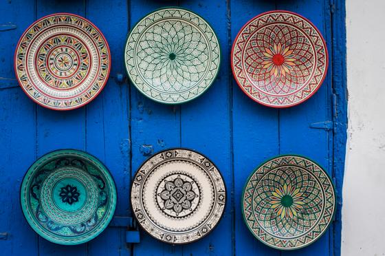 large_Morocco-6573.jpg