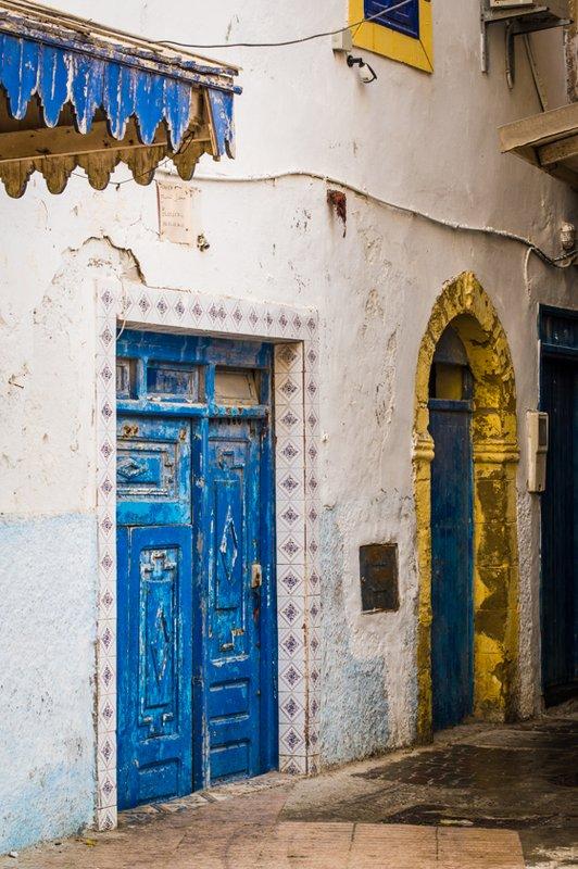 large_Morocco-6729.jpg