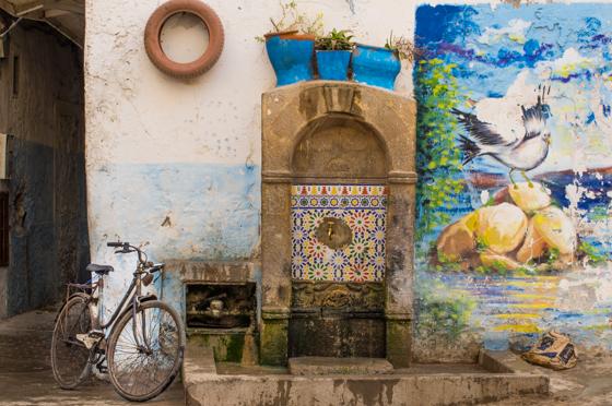 large_Morocco-6731.jpg