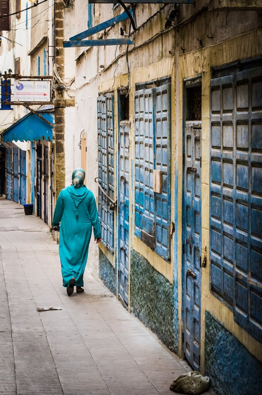 large_Morocco-6735.jpg