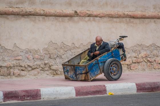 large_Morocco-6787.jpg