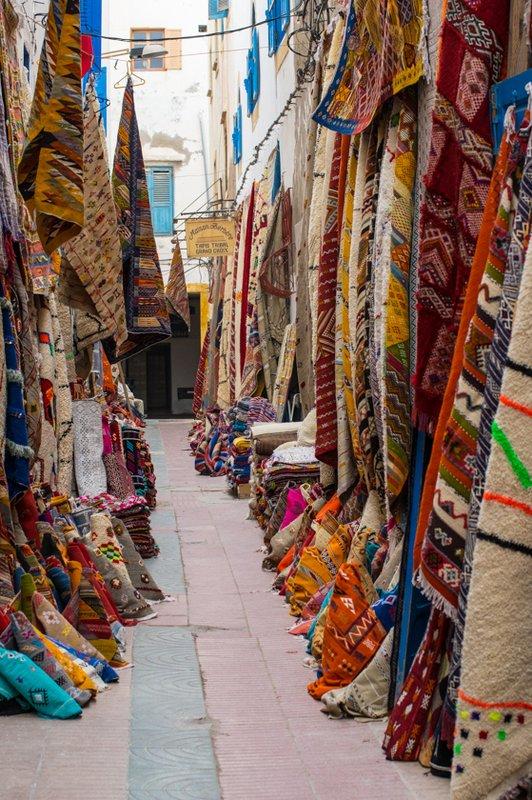 large_Morocco-6795.jpg