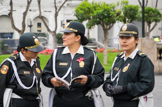large_Peru-Lima__20_of_92_.jpg