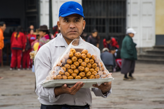 large_Peru-Lima__25_of_92_.jpg