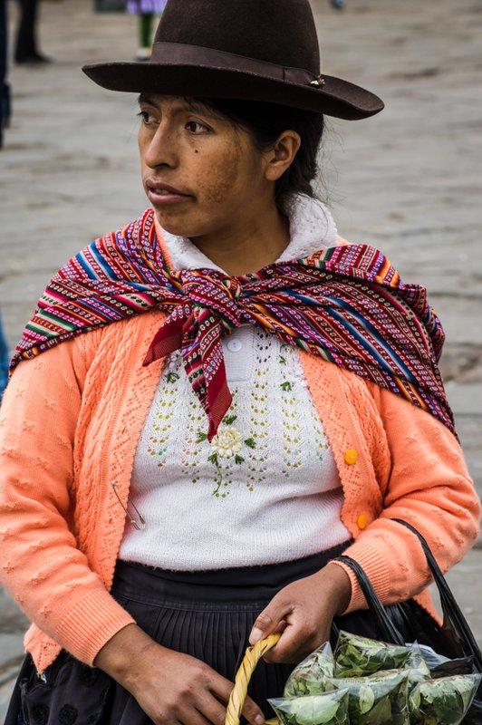 large_Peru-Lima__27_of_92_.jpg