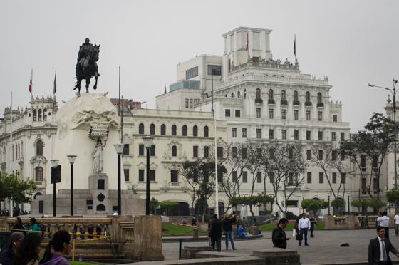 large_Peru-Lima__3_of_92_.jpg