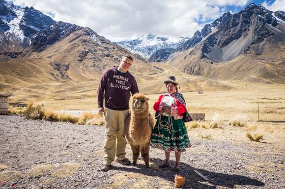 large_Peru_-_Puno__3005_of_22_.jpg