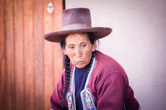 large_Peru_-_Puno__3015_of_75_.jpg