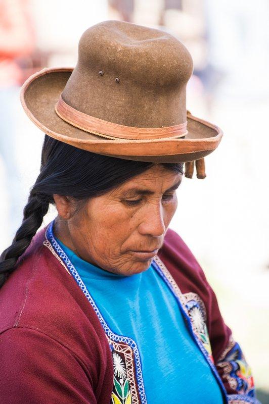 large_Peru_-_Puno__3031_of_75_.jpg