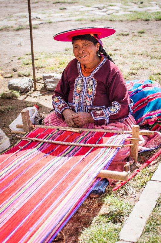 large_Peru_-_Puno__3033_of_75_.jpg