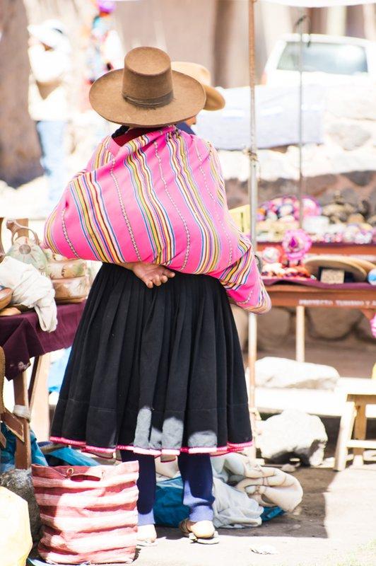 large_Peru_-_Puno__3035_of_75_.jpg