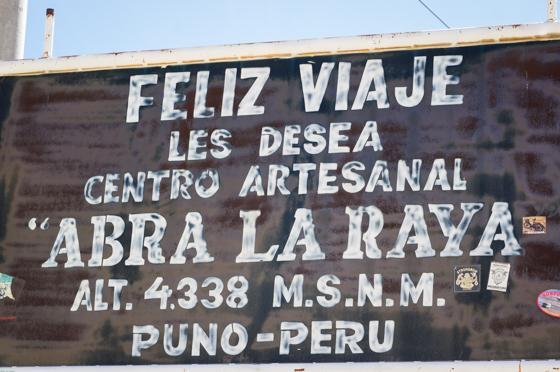large_Peru_-_Puno__3045_of_75_.jpg