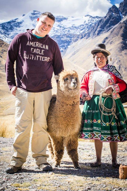large_Peru_-_Puno__3052_of_75_.jpg