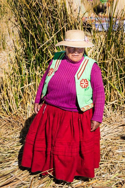 large_Peru_-_UNOS__223_of_196_.jpg