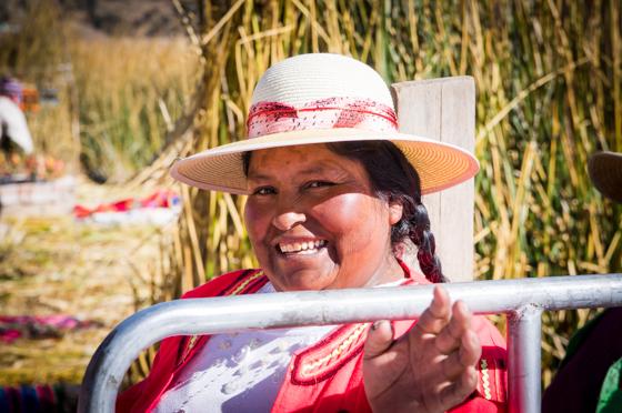 large_Peru_-_UNOS__224_of_196_.jpg