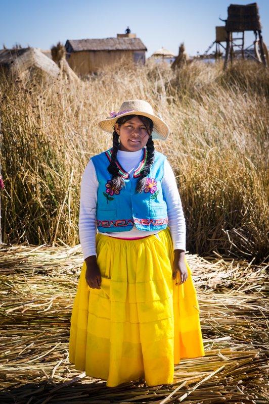 large_Peru_-_UNOS__228_of_196_.jpg