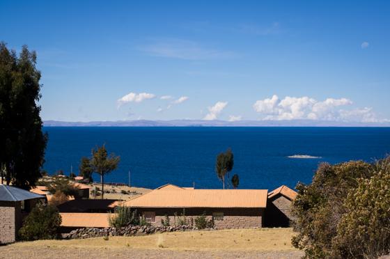 large_Peru_-_UNOS__360_of_196_.jpg