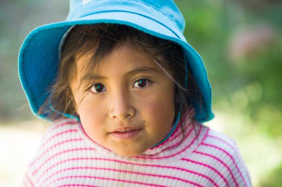 large_Peru_-_UNOS__377_of_196_.jpg