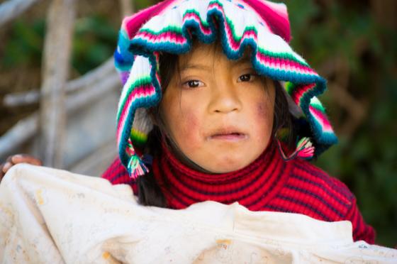 large_Peru_-_UNOS__389_of_196_.jpg