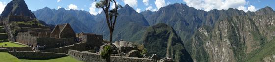 large_Peru_Sony__3043_of_60_.jpg