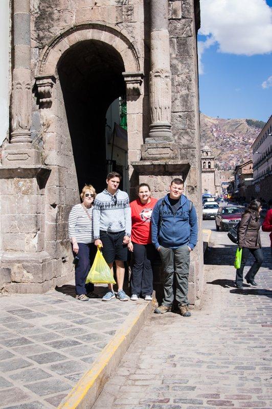 large_Peru___1018_of_268_.jpg