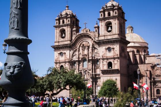 large_Peru___1064_of_268_.jpg
