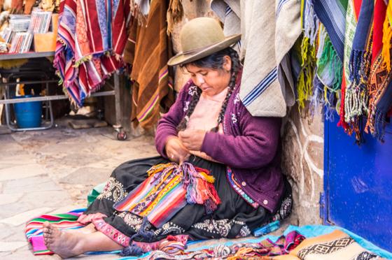 large_Peru___2062_of_83_.jpg