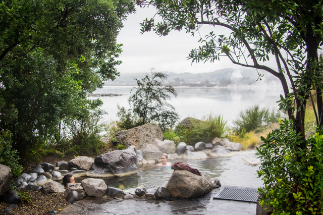 large_Rotorua-8076.jpeg