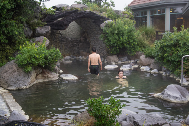 large_Rotorua-8082.jpeg