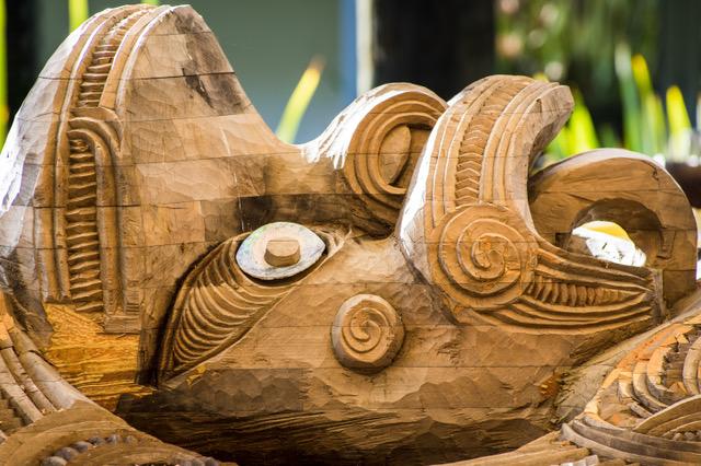 large_Rotorua-8240.jpeg
