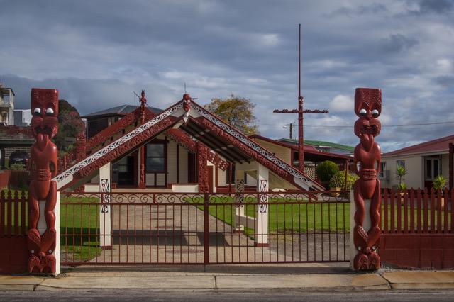 large_Rotorua-8285.jpeg