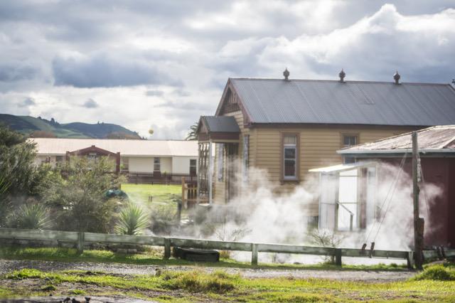 large_Rotorua-8296.jpeg