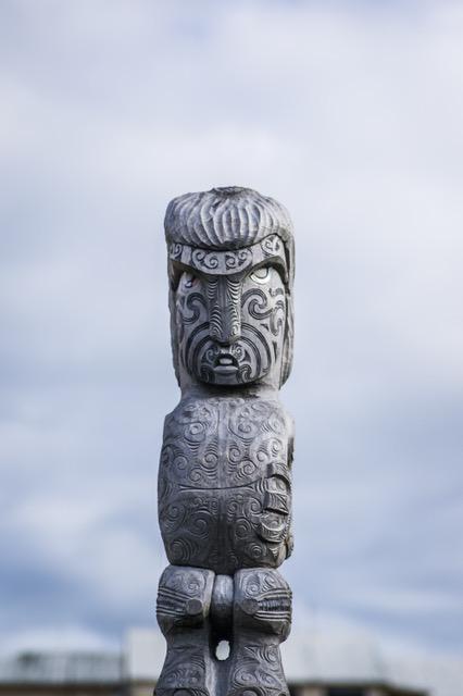 large_Rotorua-8302.jpeg