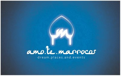 amo.te.marrocos