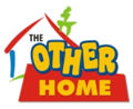 The Other Home