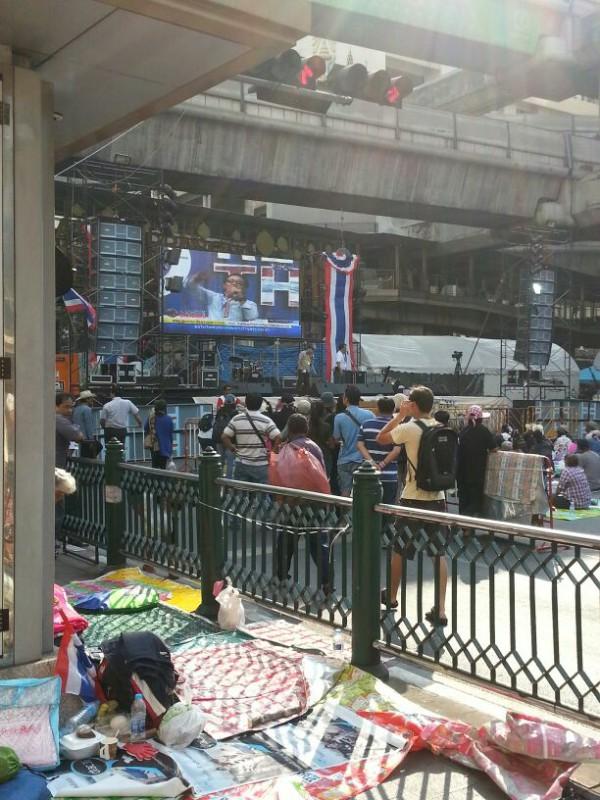 bangkok protests 3