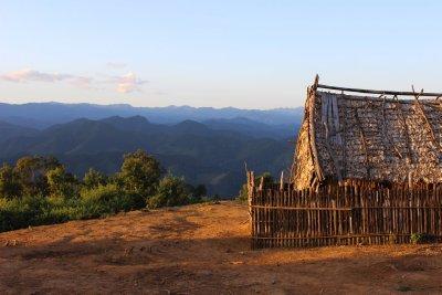 Luang_Nam_Tha_Trekking_Homestay_2